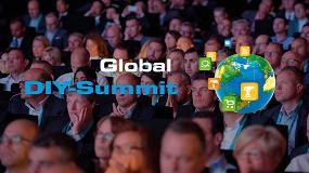 Foto de Los asistentes valoran positivamente el 7º Global DIY Summit