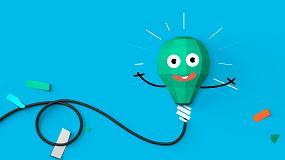 Foto de Endesa Educa Digital, una plataforma online para fomentar el ahorro energético en las aulas