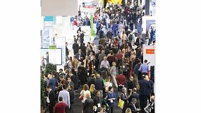 Foto de Smart City Expo World Congress 2019 anuncia sus primeras ponentes
