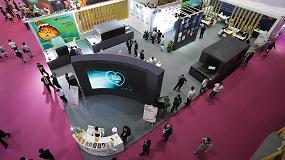 Foto de Cretaprint Hybrid de EFI: la nueva tecnología híbrida que inicia la segunda transformación digital en cerámica