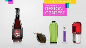 Foto de Vidrala anuncia los ganadores de la IV edición del concurso MasterGlass