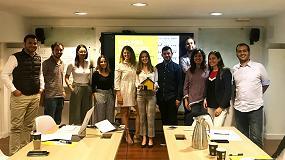 Foto de El marketing de influencers y cómo medir sus impactos centran el taller 'Mi Hogar Mejor' en Madrid
