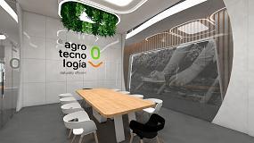 Foto de Grupo Agrotecnología moderniza sus instalaciones
