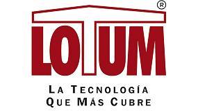 Foto de Lotum, S.A. obtiene el certificado de calidad UNE-EN ISO 9001