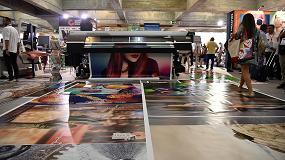 Foto de La transversalidad de C!Print Madrid 2019