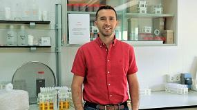 Foto de Hallan un método para estimar las emisiones contaminantes de los fertilizantes nitrogenados