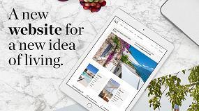 Foto de KE Outdoor Design estrena nueva página web