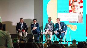 Foto de CNTA aborda la innovación en su asamblea anual
