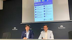 Foto de CEL y SoftDoit: decálogo para automatizar procesos logísticos