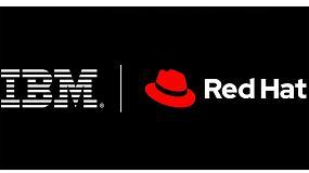 4453abbbd36 Foto de IBM cierra la adquisición de Red Hat por 34.000 millones de dólares