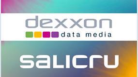 3f4bc42cdf Foto de Salicru llega a un acuerdo comercial con Dexxon Groupe
