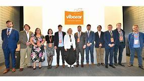 Foto de Vibacar conmemora su 25 Aniversario con una jornada sobre las nuevas soluciones para logística y automoción