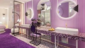 3f183d57382 Foto de Las cinco grandes propuestas de decoración con molduras Orac Decor  que nos deja Marbella