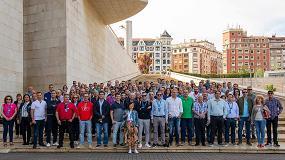 Foto de Bilbao acoge la primera convención de la marca Guardian Select