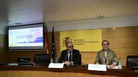 Foto de La Asamblea de SusChem-España 2019 analiza el próximo programa Marco Europeo de Investigación e Innovación Horizonte Europa