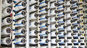 Foto de La gestión integrada de todos los recursos hídricos es irrefutable