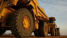 Foto de La venta de maquinaria nueva de obra pública sortea con un nuevo crecimiento los periodos electorales