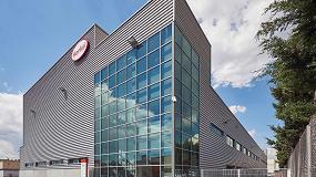 Foto de Henkel elige Barcelona para instalar su Hub europeo dedicado a la industria aeroespacial