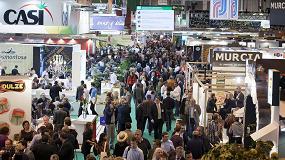 Foto de Fruit Attraction potencia el sector de productos frescos orgánicos con su espacio Ecorganic Market