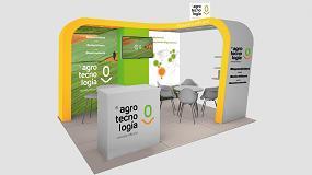 Foto de Grupo Agrotecnología, ponente en Biocontrol Latam 2019