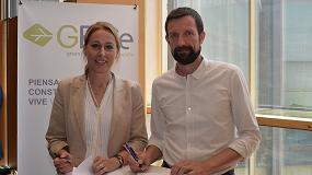 Foto de El certificado de sostenibilidad de edificios DGNB llega a España de la mano de GBCe