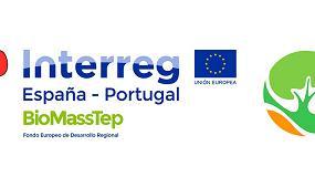 Foto de Biomasstep: España y Portugal unen fuerzas para impulsar el sector biomásico