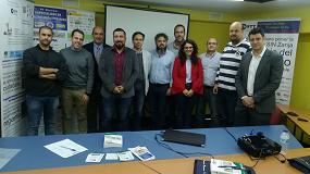 Foto de Abierta la inscripción a la quinta edición del curso de Especialista en Tecnologías sin Zanja
