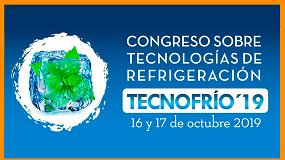 Foto de Avance de programa de Tecnofrío 2019