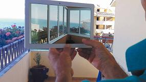 Foto de Winperfil apuesta por los dispositivos móviles
