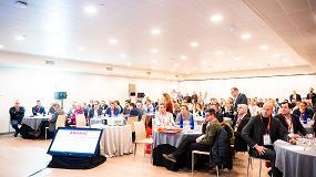 Foto de El Foro Aseamac 2020 sorprenderá a los participantes el 29 y 30 de enero
