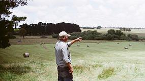 Foto de Unión de Uniones reclama la modificación de la definición de agricultor activo