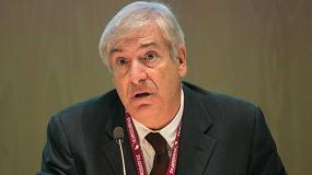 Foto de Entrevista a Josep Vilar, director técnico del congreso Eurocar 2020
