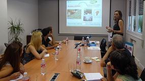 Foto de Crece un 9,6% el reciclado de envases plásticos del hogar en España, alcanzándose las 571.900 toneladas