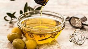 Foto de El MAPA diseña mecanismos para regular los mercados del aceite de oliva y del vino