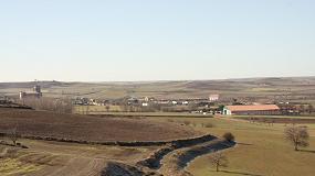 Foto de Startup Village: emprendimiento contra la despoblación desde un pueblo con 300 habitantes