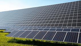 Foto de Descubren un nuevo método para diseñar placas solares de perovskita más eficientes y estables