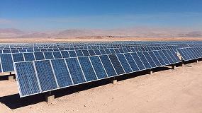 Foto de Ingeteam y Solarpack firman un acuerdo de suministro para 200 MVA en plantas fotovoltaicas