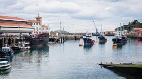 Foto de Cómo afecta el cambio climático a la costa vasca