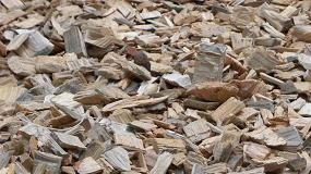 Foto de Engie construirá y explotará una nueva central de calor con biomasa para 4.500 viviendas en Pamplona