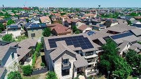 Foto de Las comunidades energéticas pueden desempeñar un papel clave en la transición energética