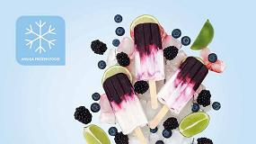 Foto de Anuga Frozen Food, la cita internacional del congelado