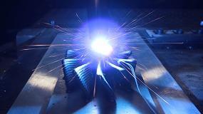 Foto de La impresión 3D, en el umbral de la producción en masa