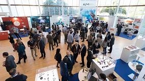 Foto de Donostia acoge en octubre el principal Congreso Nacional de Fabricación Avanzada y Máquinas-Herramienta