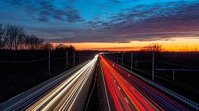 Foto de eHighway, las autopistas del futuro comienzan a ser una realidad