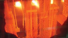 Foto de ¿Cuáles son los criterios de rendimiento y la clasificación de resistencia al fuego de los materiales?