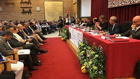 Foto de El MAPA prepara el tramo final del plan estratégico nacional de la PAC