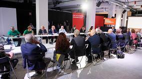 Foto de GBCe pide al futuro Gobierno la creación de un Ministerio de Vivienda y Rehabilitación
