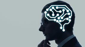 Foto de Inteligencia artificial y neurociencia aplicada a la alimentación