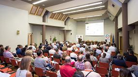 Foto de El Foro sobre deconstrucción de Aeded presenta un programa participativo para los profesionales del sector eléctrico