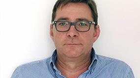 Foto de Entrevista a Ignacio Alperi, gerente de S21 Señalización, S.L.